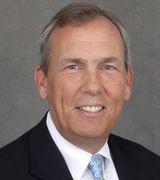 Martin Huguley, Agent in Tenafly, NJ