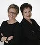 Lisa and Sue at Real Estate II, Agent in Dayton, OH