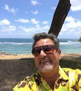 Scott Maurer, Agent in Coronado, CA
