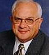 Stanley Bielejeski, Agent in Cape Coral, FL