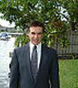 Randolph Cis…, Real Estate Pro in Delray Beach, FL