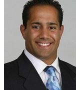 Chris  Stephens, Agent in Glenview, IL