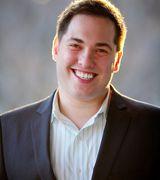Greg Kohlhagen, Agent in Chicago, IL