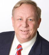 Jimmy Murray, Real Estate Agent in Columbia, SC