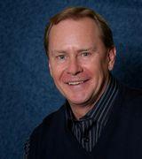 Steve Travers, Real Estate Agent in Greenwood Village, CO