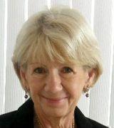 Linda Moore, Agent in Cherry Hill, NJ
