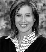 Sally Hahn, Agent in Ridgefield, CT