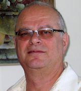 Yefim  Medni…, Real Estate Pro in Palm Coast, FL