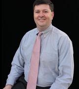 Kevin Thawley, Agent in Seaford, DE