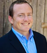 Jason Downs, Real Estate Pro in Helotes, TX