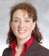 Michele Ehrlich, Agent in Middle Village, NY
