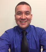 Gabriel Perez, Real Estate Pro in Chandler, AZ