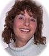 Judi Munson Southwest Suburbs, Agent in Joliet, IL