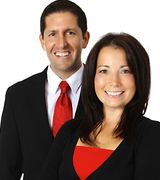 David and To…, Real Estate Pro in Sarasota, FL