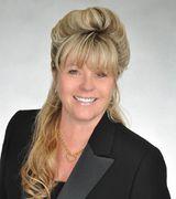 Felecia Hump…, Real Estate Pro in Leesburg, FL