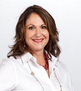 Teresa Polin…, Real Estate Pro in Forest, VA