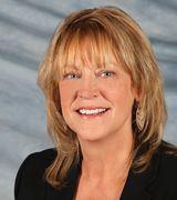 Terri Maxey, Real Estate Pro in Tucson, AZ
