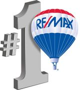RE/MAX  Realty Team, Agent in Cape Coral, FL