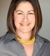 Angel Tania Mccurry, Agent in Hampstead, MD