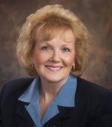 Terri Altieri, Agent in Strongsville, OH