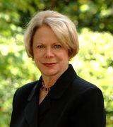 Barbara J Gardner, Agent in Sandy Springs, GA