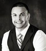 Jose Mejia, Real Estate Pro in Tampa, FL
