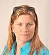 Pam Gabriel, Real Estate Pro in Moneta, VA