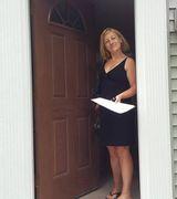 Michelle Gra…, Real Estate Pro in Torrington, CT