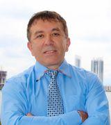 Leo Meyerkov, Real Estate Pro in Sunny Isles Beach, FL