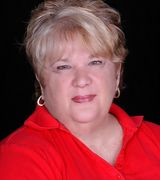 Jane Little, Agent in Blue Ridge, GA