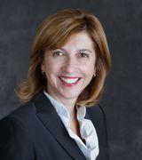 Conchita Lumpkins, Real Estate Agent in Bethesda, MD