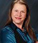 Margie.johnson.1st, Agent in Houston, TX