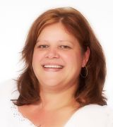 ute bennett, Real Estate Pro in Clarksville, TN