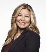 Sondra Savino, Real Estate Agent in Schaumburg, IL