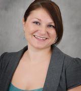 Silvia Dunne, Real Estate Agent in Acworth, GA