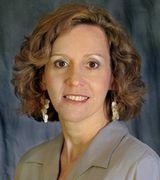Carole Sansone, Agent in Bridgewater, CT