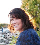 Belinda Mart…, Real Estate Pro in Maple Grove, MN