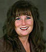 Karmen Mcbride, Agent in Muskegon Township, MI
