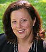 Helen Irvine, Real Estate Pro in Langhorne, PA