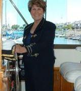 Lynn Havens, Agent in Antioch, CA