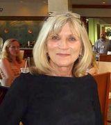 Sheila CE  159165 , Other Pro in Santa Monica, CA