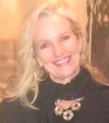 diana, Real Estate Pro in Paradise Valley, AZ