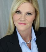 Cami Baker, Agent in Nashua, NH