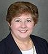 Linda Gray GRI, SRES, CDPE, Agent in Westminster, MD