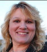 Gail Gardner, Real Estate Pro in East Hopewell Township...