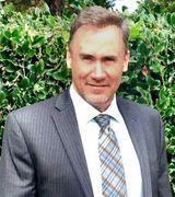 Tony English, Real Estate Pro in Laguna Niguel, CA