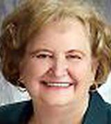 Ila Josephs, Real Estate Pro in Upland, CA