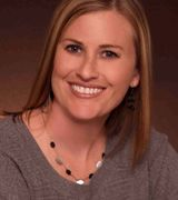 Aileen Fountain, Agent in Gulf Shores, AL