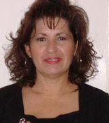 Bernadette Matthiensen, Agent in Albuquerque, NM