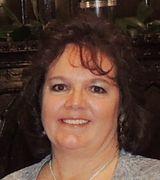 Debra Rivera, Real Estate Pro in Romeo, MI